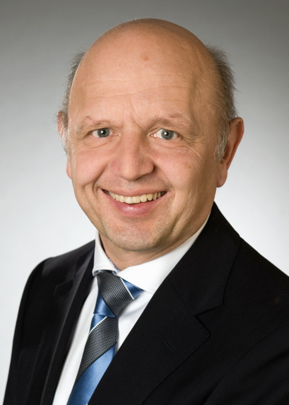 Ingo Krüger