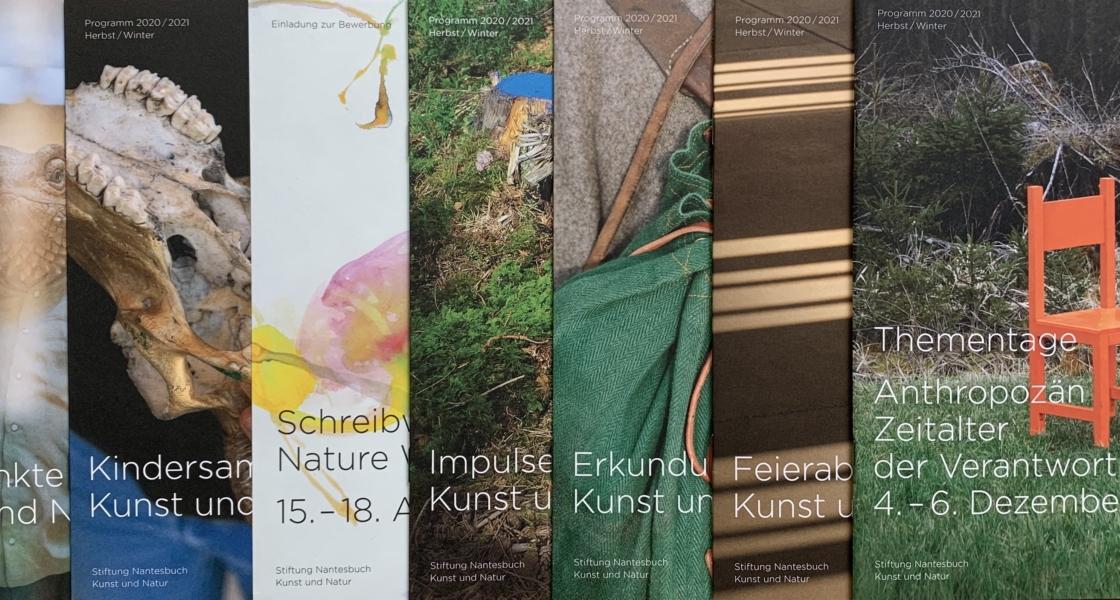 Nantesbuch Bestimmungen Und Grenzgange Das Herbst Winter Programm 2020 21 Fur Nantesbuch